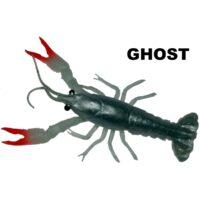 Savage Gear 3D Crayfish