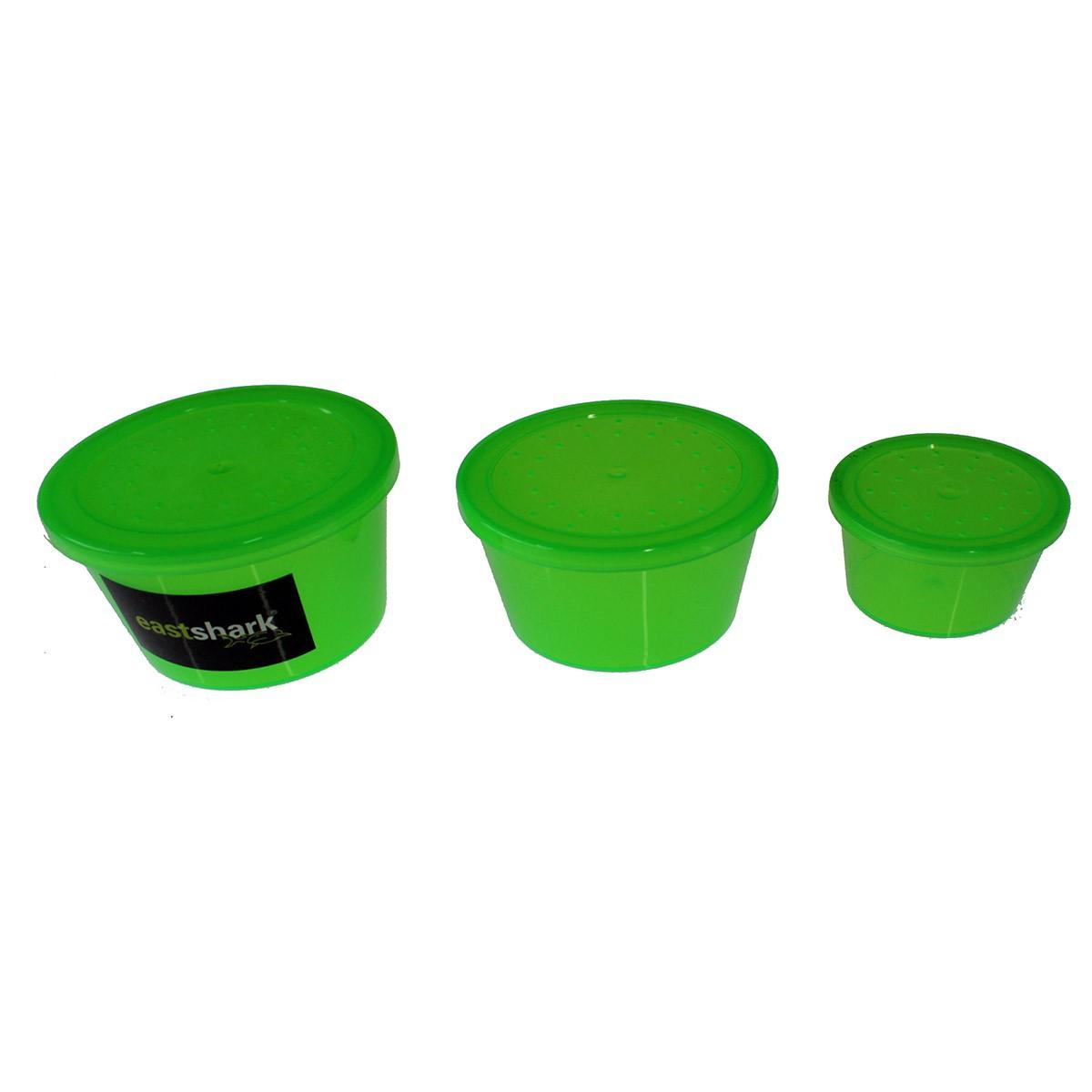 Комплект кутии за стръв Eastshark