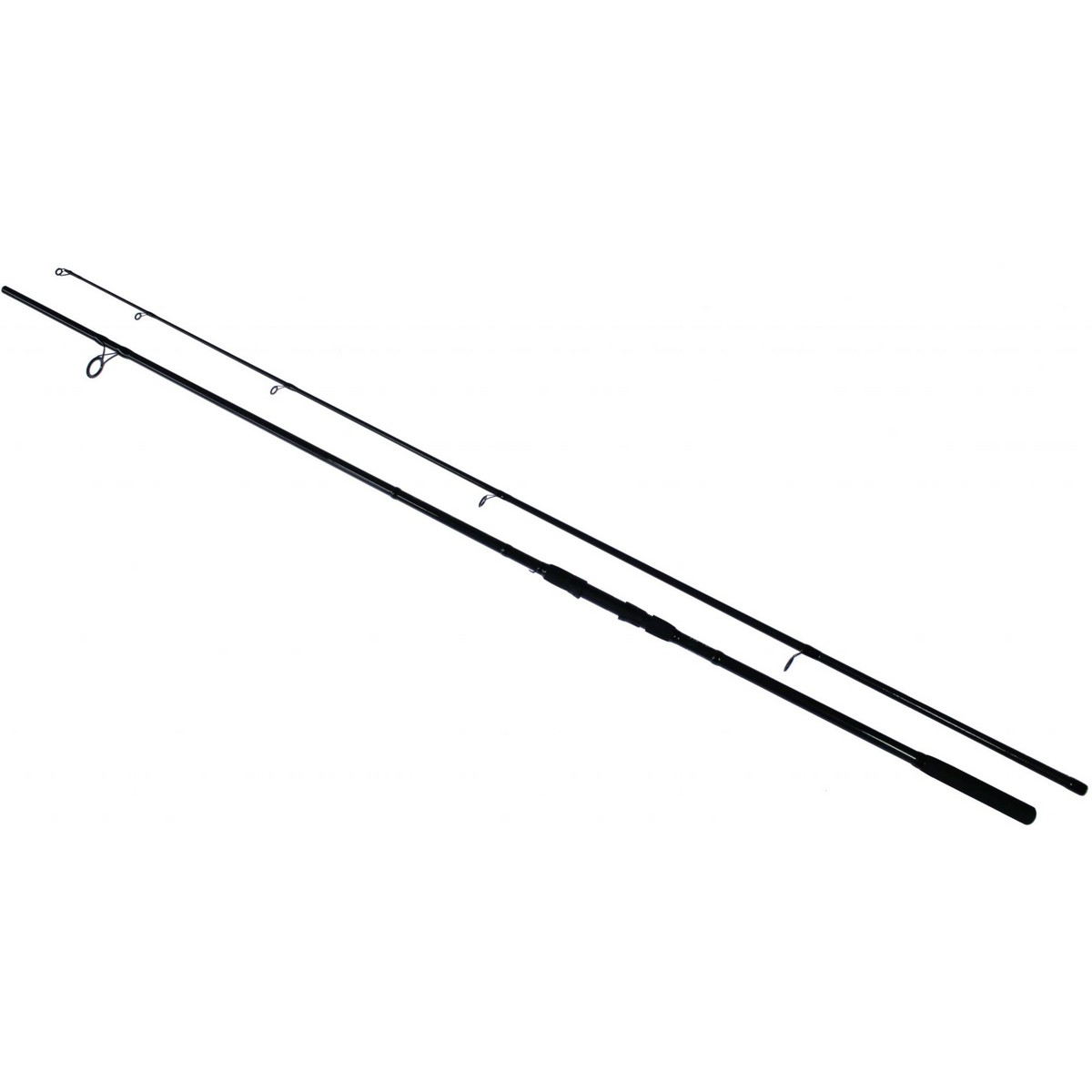 Шаранска въдица-DIP Soleada Carp II