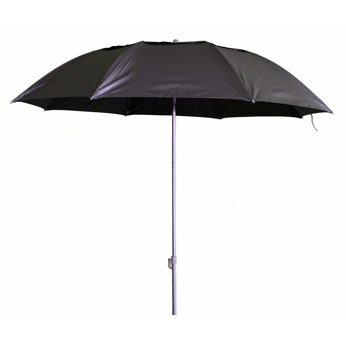 чадър за риболов fl