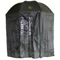 чадър с тента baracuda