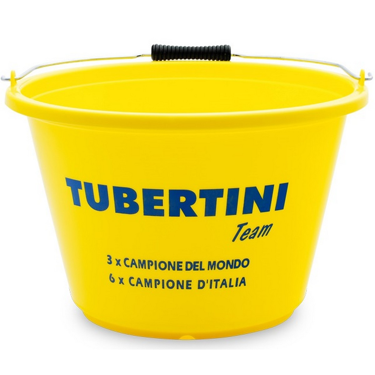 Кофа за захранка Tubertini