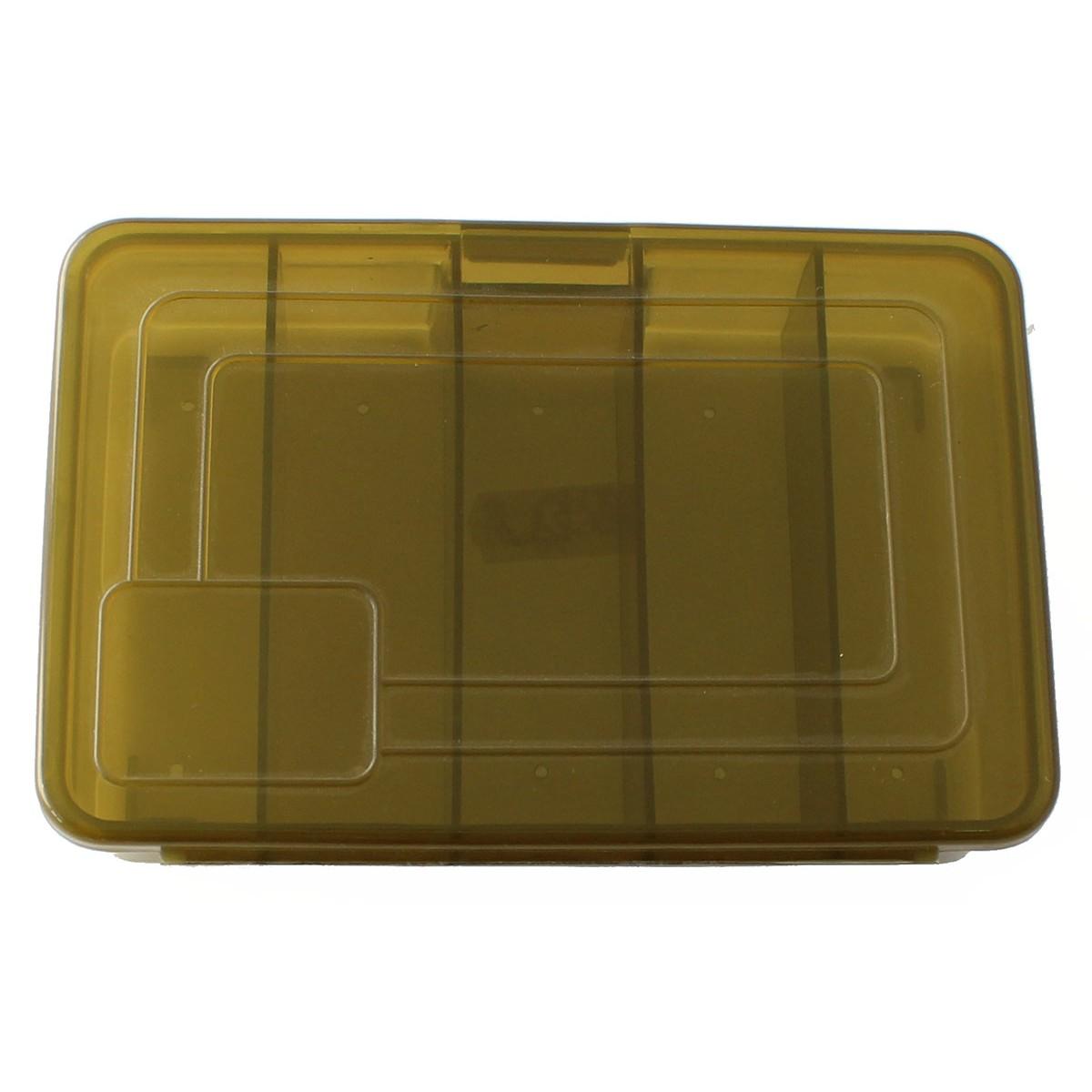 Кутия за аксесоари BF1