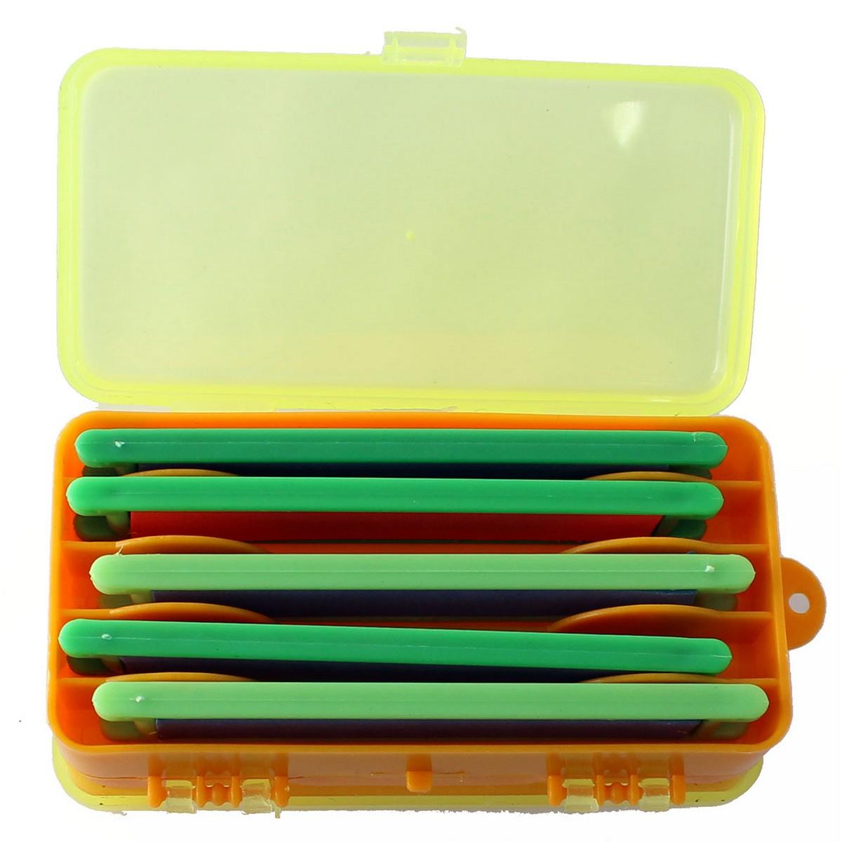Двустранна кутия за аксесоари BF малка