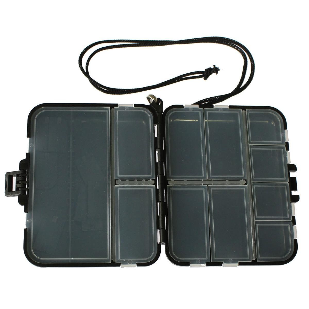 Кутия за аксесоари Vidrax 400409