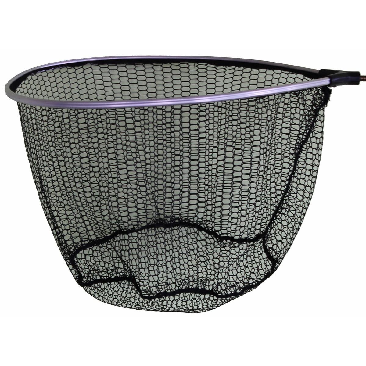 Глава за кеп BF Protector Net