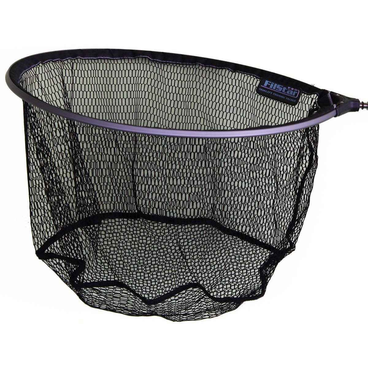 Глава за кеп FilStar Protector Net