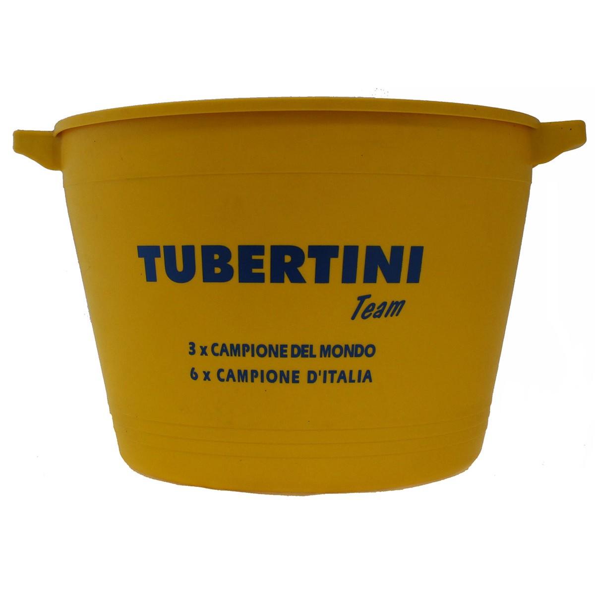 Бака за захранка Tubertini 45 литра