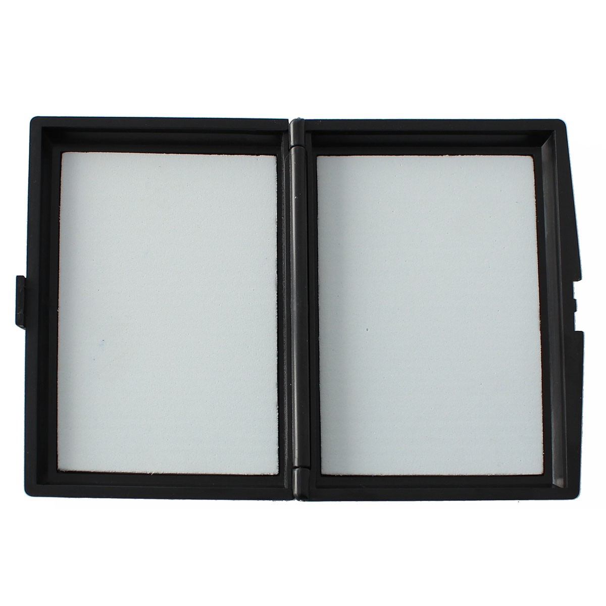 Двустранна кутия за блесни и мухи Vega