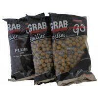 StarBaits Grab and Go 14мм - протеинови топчета