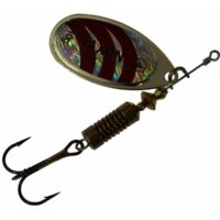 Jaxon HS Troffy JXTA-Риболовни блесни