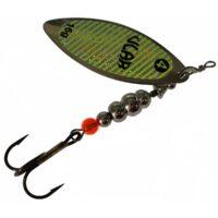 ULAR L-PA/SR-SE Риболовни блесни