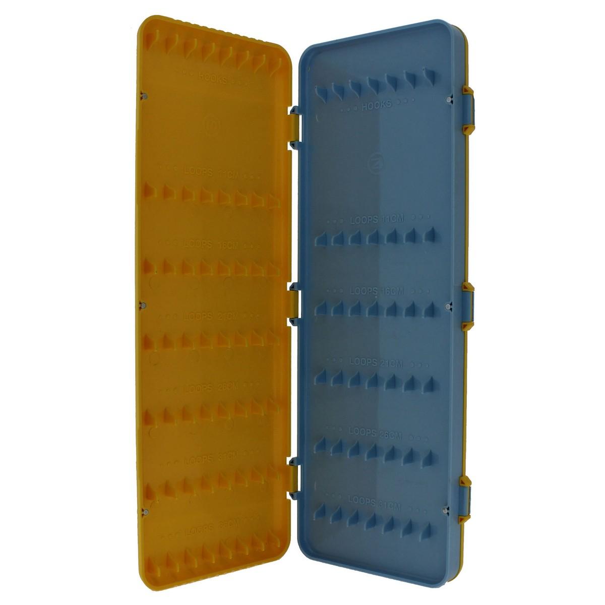 Кутия-класьор за поводи Filstar Hook Box