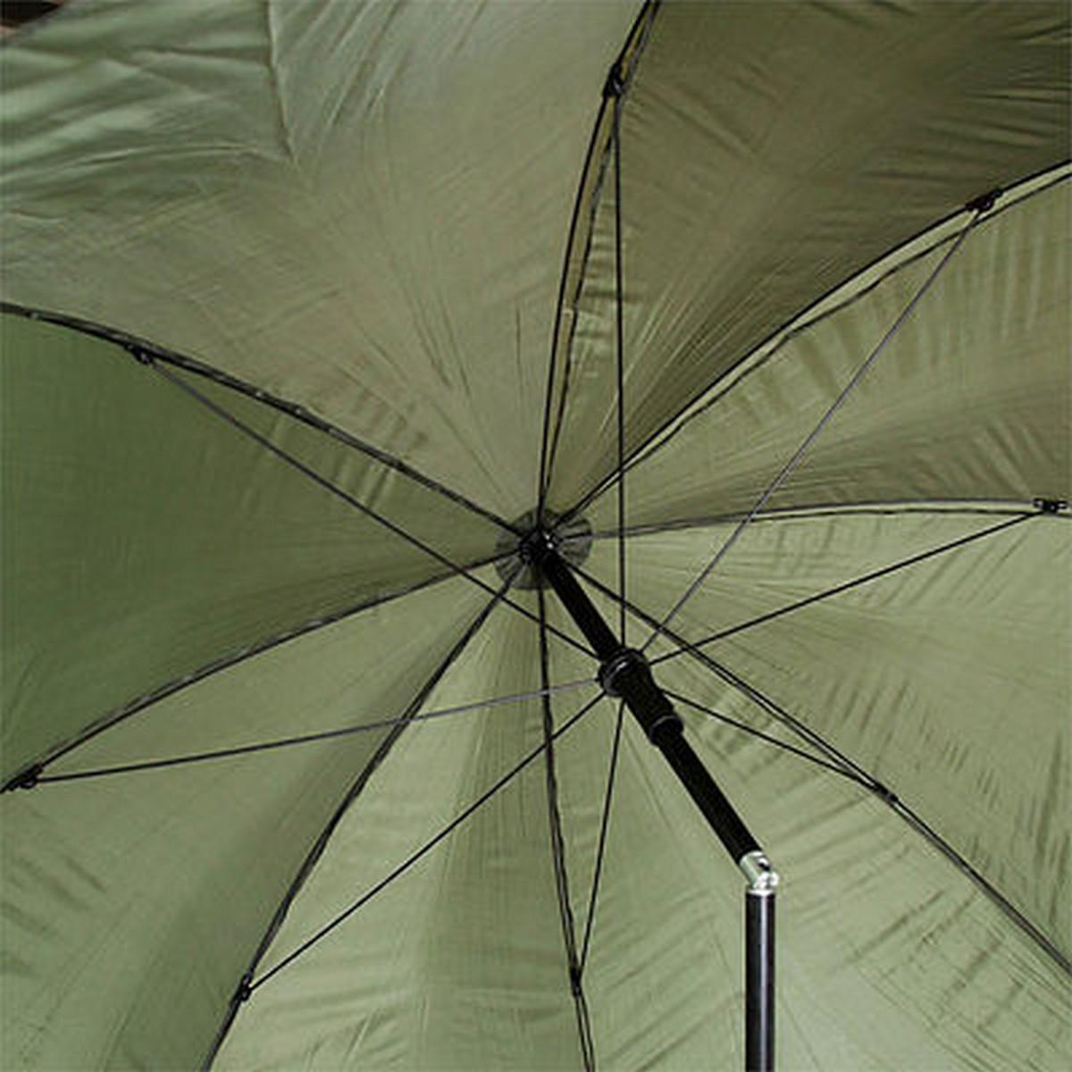 рибарски чадър raven eco