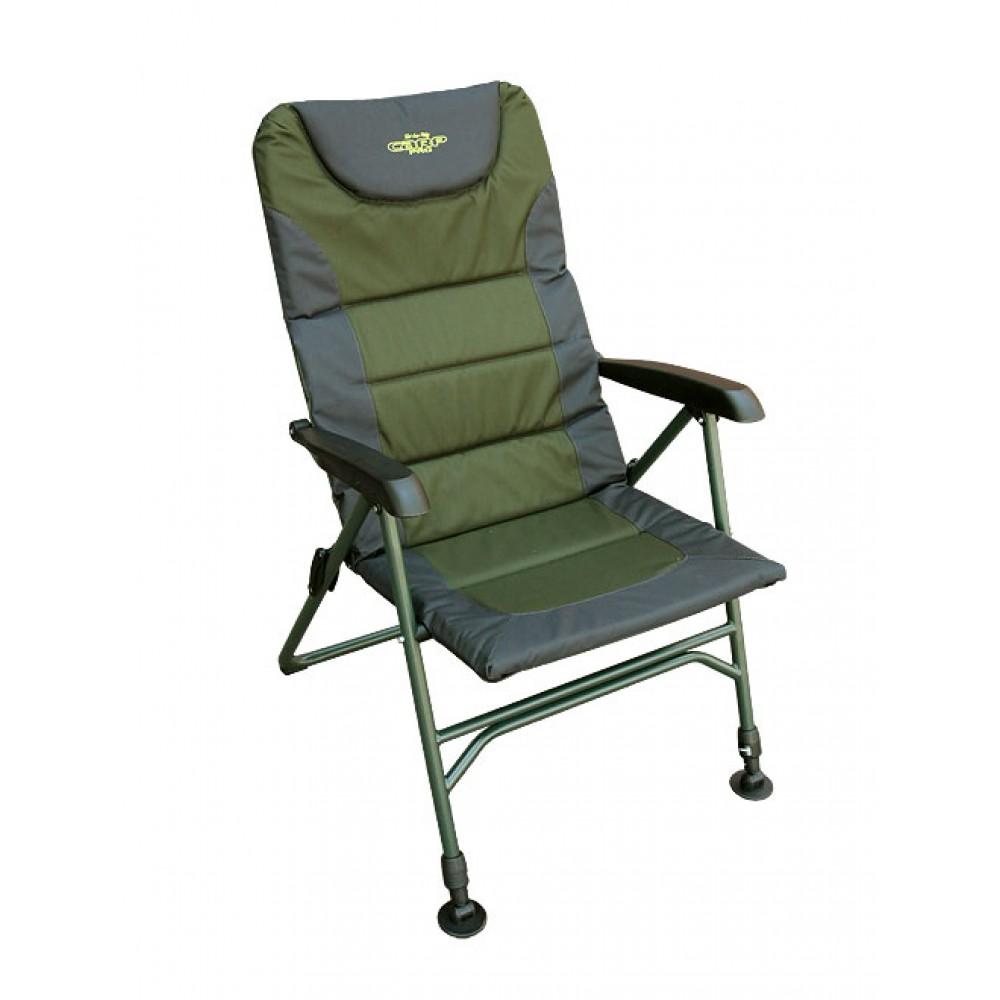 Стол рибарски Carp Pro CHCP6050