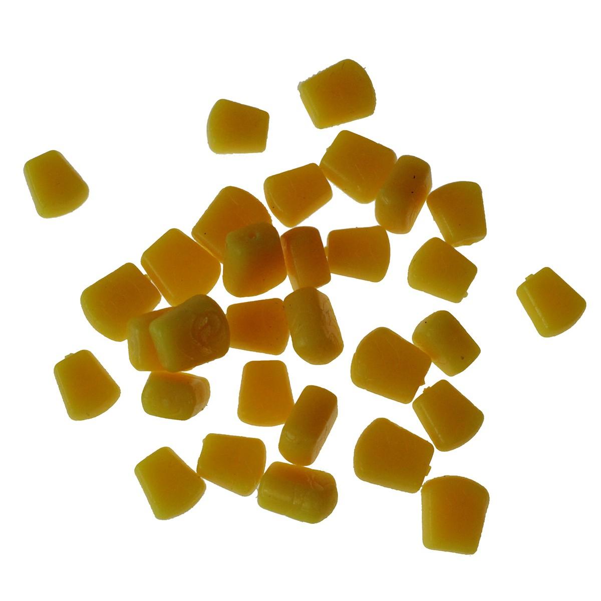 Риболовна гумена царевица - Diamant