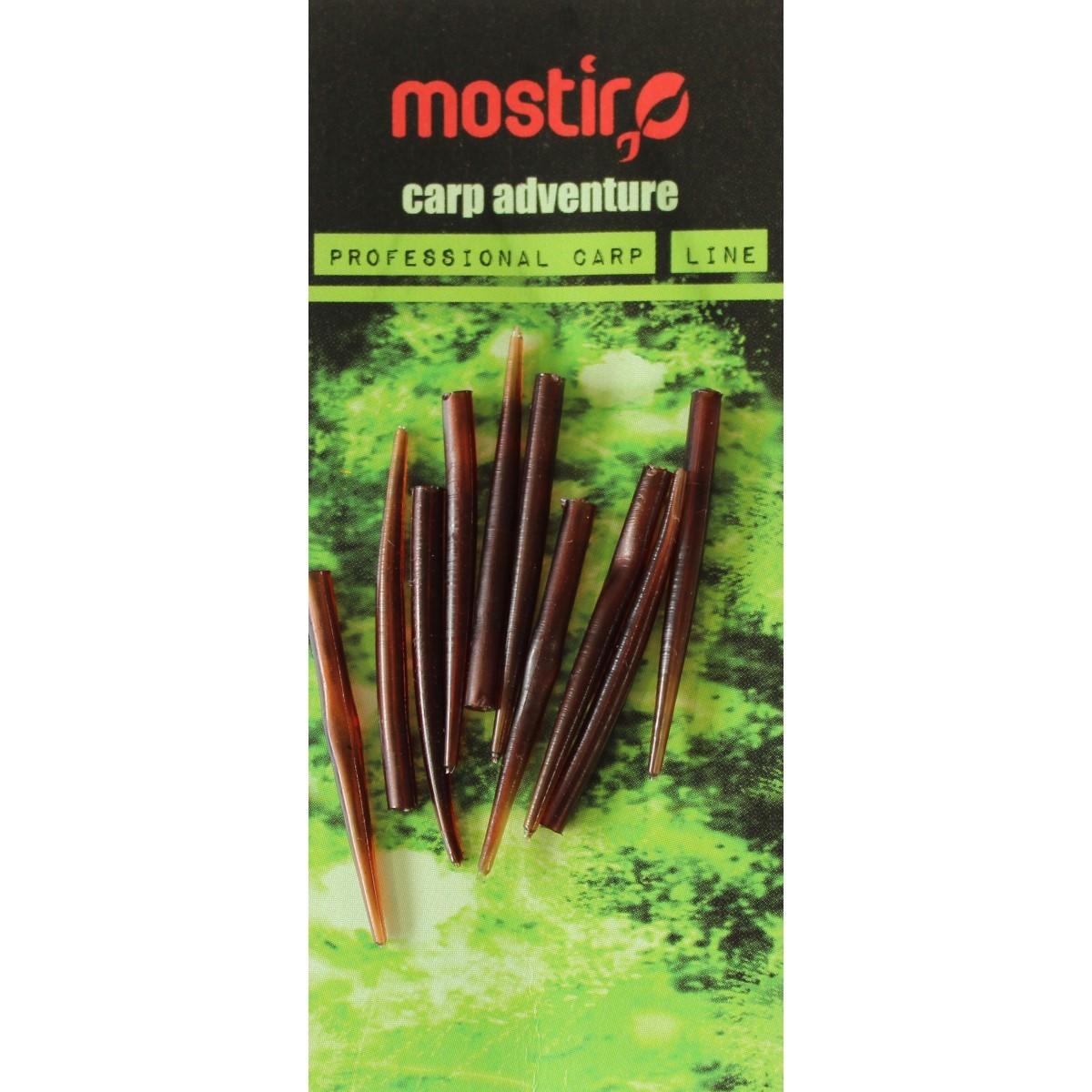 Шлаух Mostiro Anti Tangle Sleeves 4107