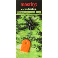 Монтаж хеликоптер Mostiro 4173