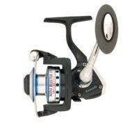 Риболовна макара Baracuda Mini Buster
