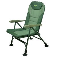 Шарански стол Carp Pro CP-308
