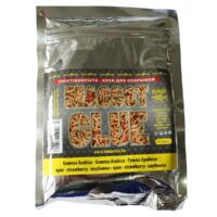 Лепило за бял червей Timar Mix Maggot Glue 200gr