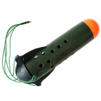 Ракета за захранка Filstar CF250