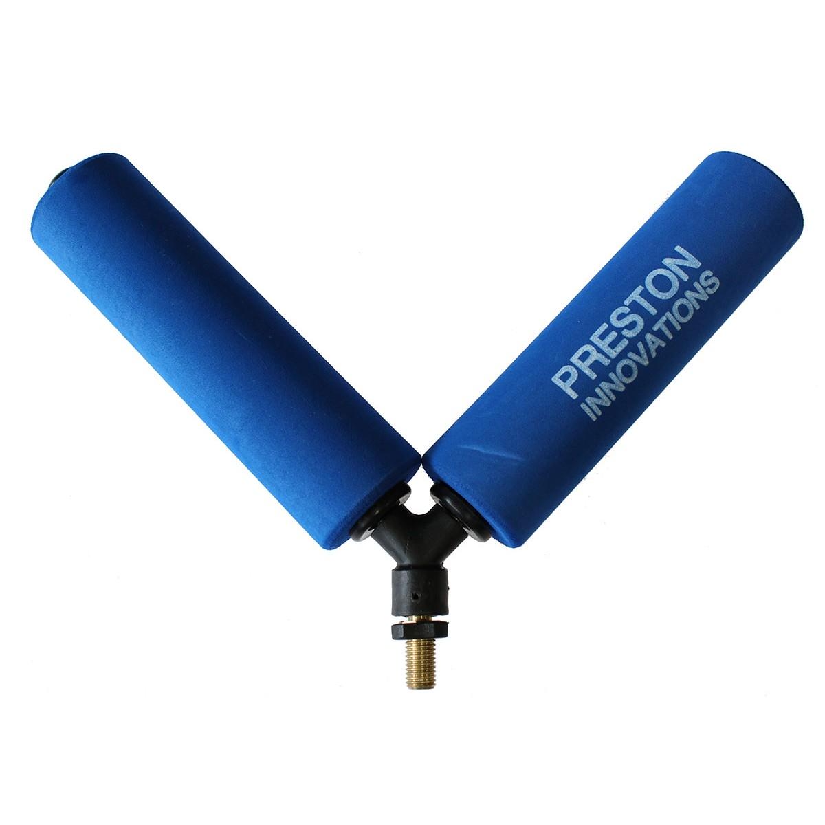 Ролер V-образен Preston EVA Roller Large