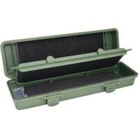 Кутия за поводи и монтажи Baracuda Carp Box 004