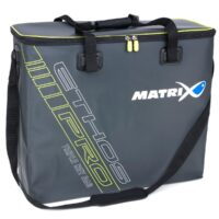 Калъф за живарник Matrix ETHOS Pro EVA Triple Net Bag