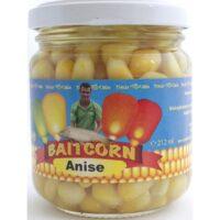Сладка царевица с течност Timar Anise(Анасон)