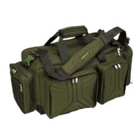 Сак рибарски Pelzer Executive Carp System Bag