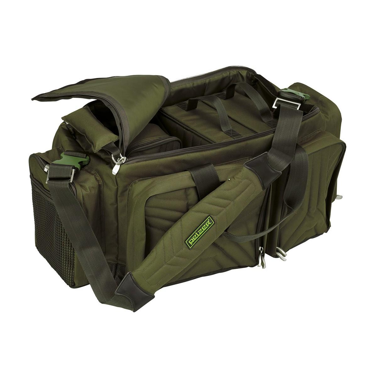 Сак рибарски Pelzer Executive Carp System Bag