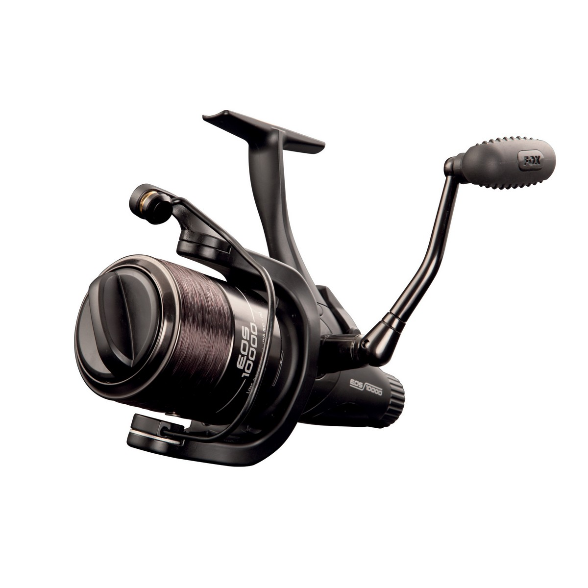 Риболовна макара FOX EOS 10000