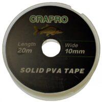 PVA лента CraPro Solid PVA Tape