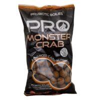 Топчета Starbaits Probiotic Monster Crab