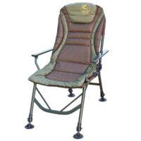 Шарански стол HXC 029 Baracuda