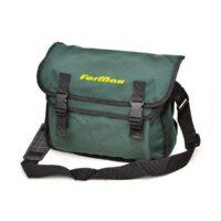 Чанта рибарска ForMax FX-5254