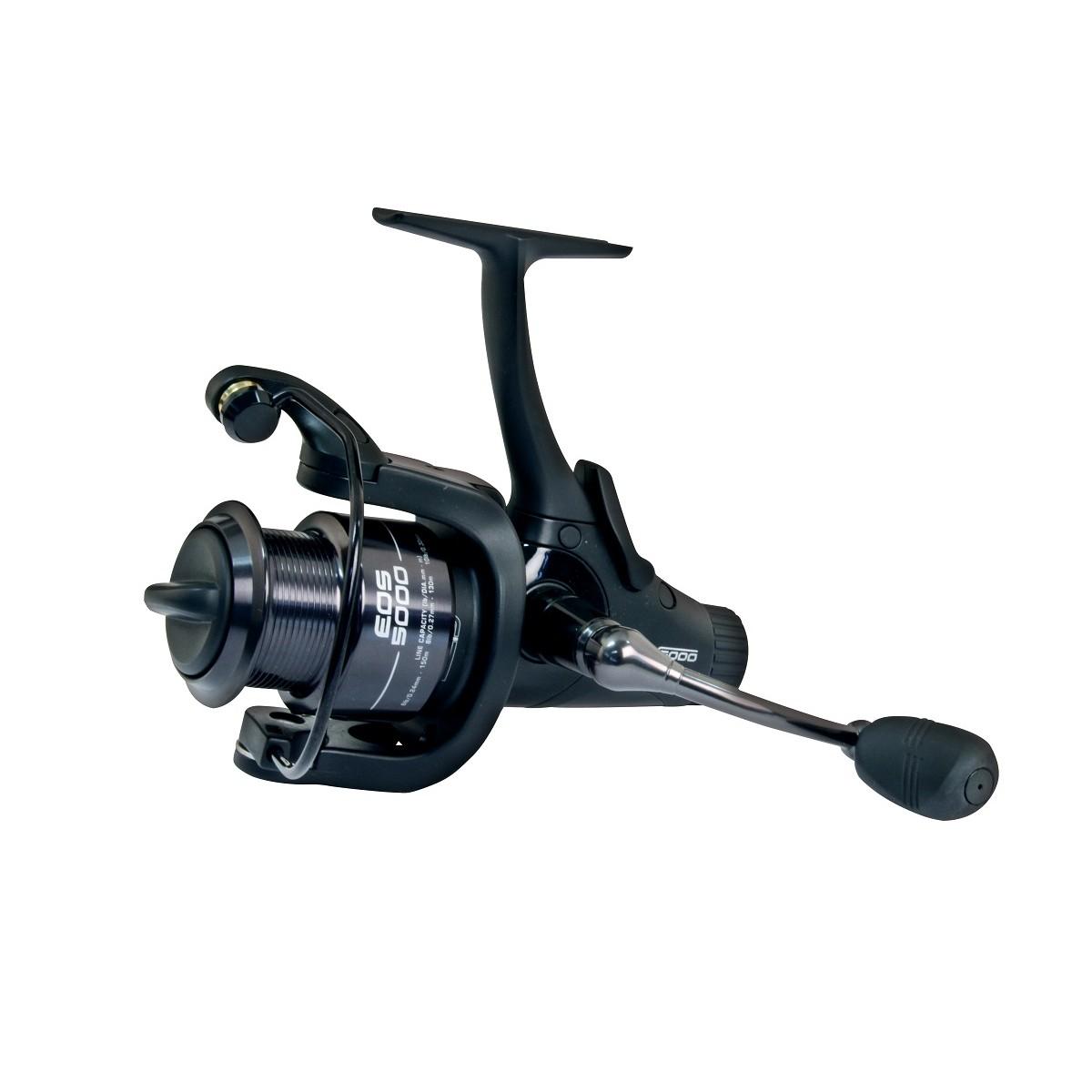 Риболовна макара FOX EOS 5000