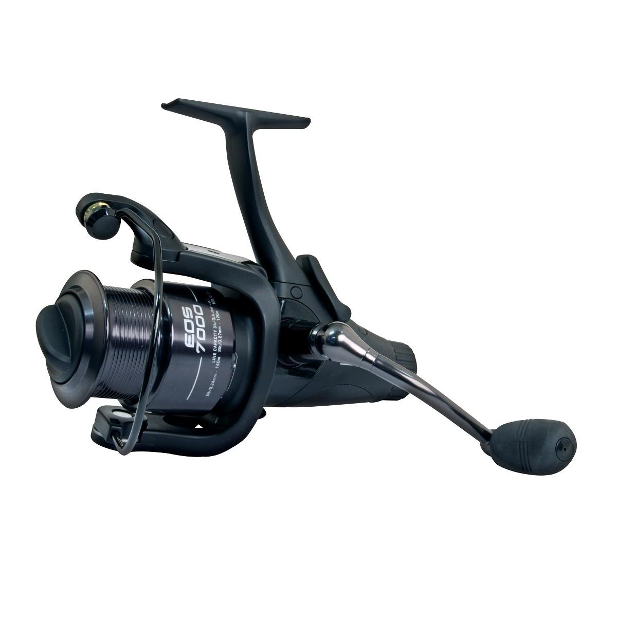 Риболовна макара FOX EOS 7000