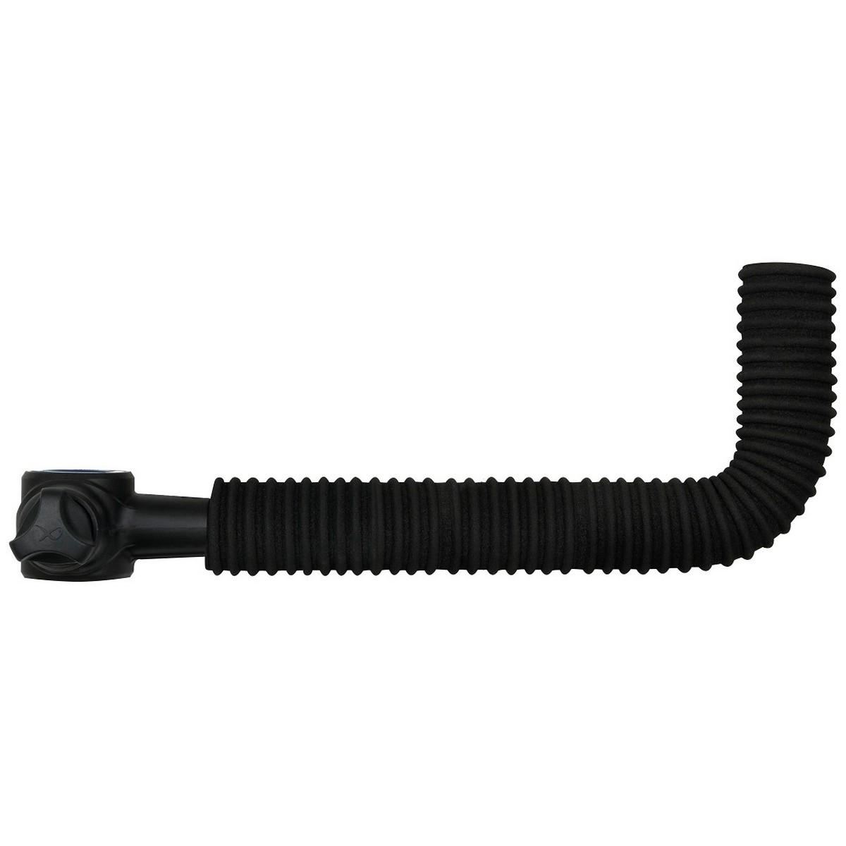 Прикачна за платформа Matrix 3D Protector Bar Long - универсално рамо