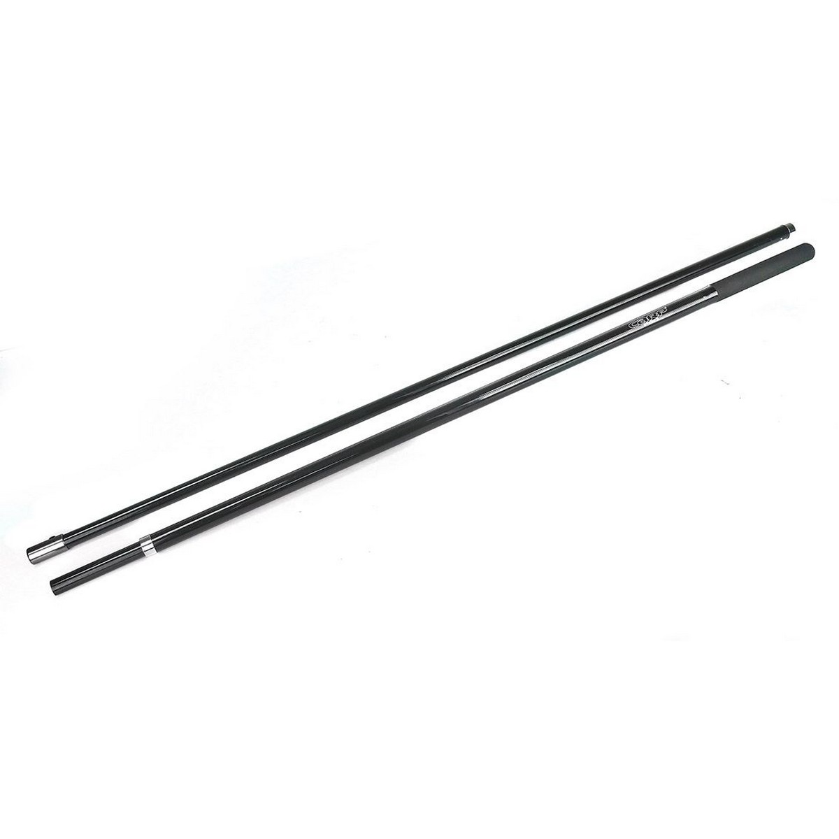 Дръжка за шарански кеп Carp Pro Carp Handle 1.80m 2 части