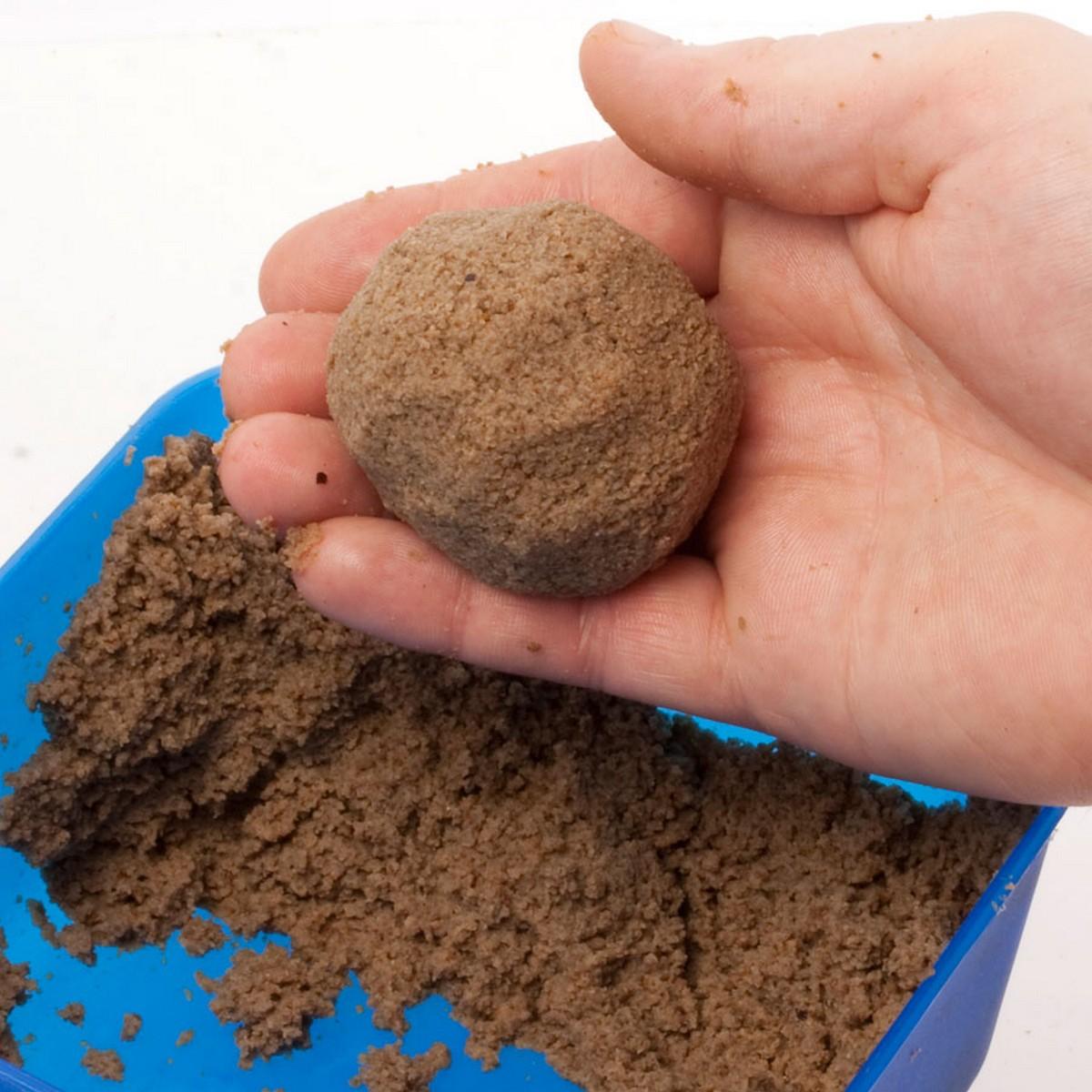 Sonubaits One to One Paste - паста за риболов-5381