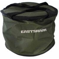 Футер с капак - термо Eastshark