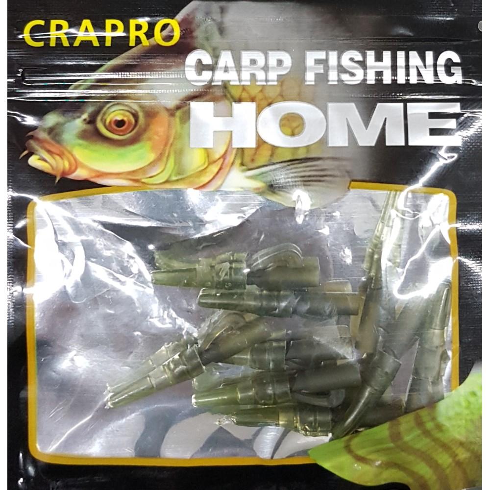 Комплект за монтаж Lead Clip Set CraPro S