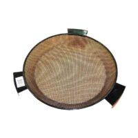 Риболовно сито за захранка JVS 35cm