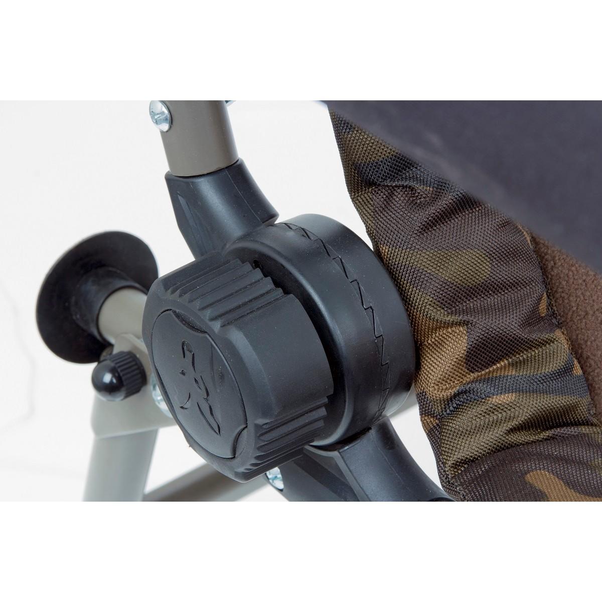Стол Fox R1 Camo Chair