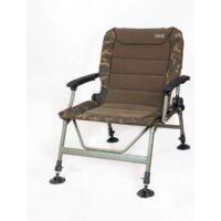 Стол Fox R2 Camo Chair