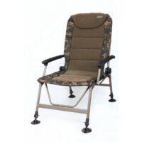 Стол Fox R3 Camo Chair