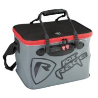 Сак рибарски FOX RAGE Voyager Welded Bag Large