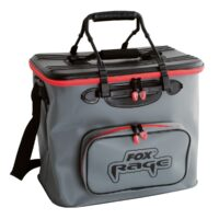 Сак рибарски FOX RAGE Voyager Welded Bag X Large